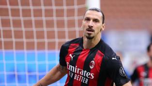 Derby thành Milano đã diễn ra với một kịch bản không thể tưởng tượng được. Đêm qua, Derby Milano đã diễn ra với những sự bất ngờ nhất định. Cả AC Milan và...