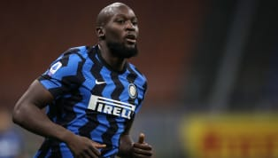Inter manager Antonio Conte will have to do without the services of Romelu Lukaku for the Champions League trip to Real Madrid. The Belgian striker has not...