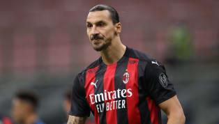 Si è ripresentato in campo a modo suo, Zlatan Ibrahimovic. Con una doppietta sfavillante che ha consegnato finalmente il derby al Milan, dopo tanti successi...
