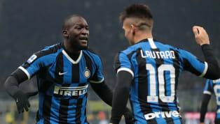 In casa Inter non si parla solamente del futuro di Lautaro e delle prossime mosse che i dirigenti Piero Ausilio e Beppe Marotta effettueranno sul mercato per...