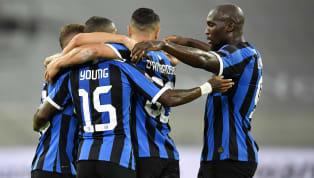 Am Montagabend trafen sich Inter Mailand und Bayer Leverkusen in Düsseldorf zum Viertelfinale der diesjährigen Europa League. Nach einer spektakulären ersten...