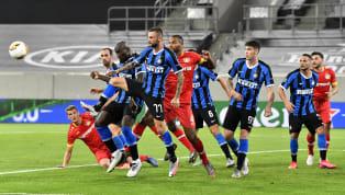 Bei der Live-Übertragung der Europa-League-Partie zwischen Bayer Leverkusen und Inter Mailand ist RTL ein peinlicher Fauxpas unterlaufen: In die eingespielten...