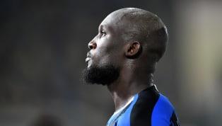 L'Inter Milan s'est qualifiée en demi-finales de l'Europa League après sa victoire d'une courte tête face au Bayer Leverkusen (2-1). Romelu Lukaku s'est...