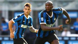 Inter Mailand will noch ein Wörtchen um die Vize-Meisterschaft mitreden und braucht dafür einen Sieg gegen Torino. Wir haben die offiziellen Aufstellungen für...