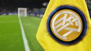Elde ettiği 18 şampiyonluk ve 14 ikincilik ile Serie A'nın en başarılı 3. takımı olan Inter, 88 sezon Serie A'da yer alarak ligde en fazla bulunan takım....