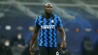 Federico Pastorello selaku agen dari Romelu Lukaku, merasa kliennya sudah membuat keputusan tepat untuk tinggalkan Manchester United dan gabung ke Inter Milan...