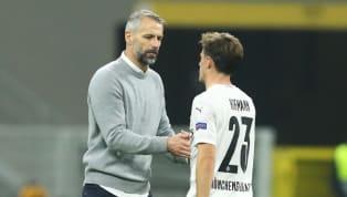 Hoher Besuch im Borussia Park: Die Fohlenelf hat am Dienstagabend die Königlichen aus Madrid zu Gast - und die Spanier müssen nach der peinlichen...