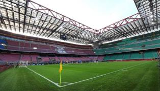 A San Siro scendono in campo Inter e Bologna, match valido per la 30ª giornata di Serie A. I nerazzurri puntano al secondo posto attualmente occupato dalla...