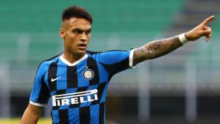 El delantero argentino ya no tiene una cláusula de rescisión con el Inter de Milán y hora será el club neroazzurro quien ponga precio al jugador de cara a una...