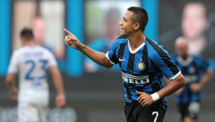 Inter are closing in on a permanent deal for Manchester United forward Alexis Sanchez, and are prepared to put €20m on the table for the Chilean. Sanchez...