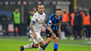 Una terribile notizia ha sconvolto il centrocampista del Cagliari, ma di proprietà dell'Inter, Radja Nainggolan. Secondo quanto riporta la testata...
