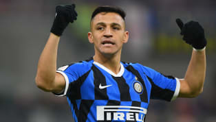 isic Inter's sporting director Piero Ausilio has provided updates on the futures of three of the club's loan stars - Ashley Young, Alexis Sanchez and Ivan...