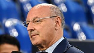 L'Inter sta per cedere Diego Godin al Cagliari e al suo posto, numericamente, sta per ingaggiare Arturo Vidal. Quella di oggi doveva essere la giornata del...