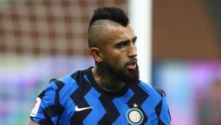 Mentre il Milan si prepara a scendere in campo in Europa League contro la Stella Rossa, l'Inter può concentrarsi con calma sul derby in programma domenica...