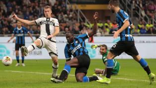Inter Mailand tritt gleich in Parma an. Wir haben die Aufstellungen für euch. Parma Calcio Ecco la nostra formazione per #ParmaInter ??⤵️ Sepe, Dermaku,...
