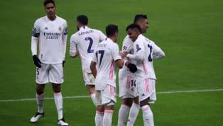 El Real Madrid afronta esta jornada una de las salidas más difíciles de toda la temporada. El conjunto blanco se medirá al Sevilla en el estadio Ramón Sánchez...