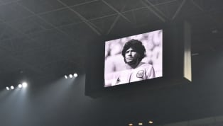 Football great Diego Maradona has passed away aged 60. The 1986 World Cup winner reportedly suffered a cardiac arrest just two weeks after undergoing an...