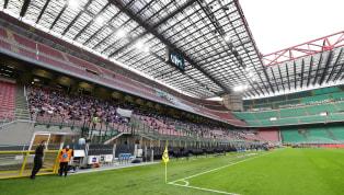 La Serie A vuole al più presto poter riaprire i propri stadi ad un sempre maggior numero di spettatori. Fino al prossimo 7 ottobre sarà permesso l'ingresso a...