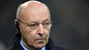 A margine della sfida tra Verona e Inter ha parlato Giuseppe Marotta, amministratore delegato dei nerazzurri, e si è soffermato anche sulle voci in merito al...
