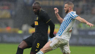 Spal e Inter in campo giovedì sera per il posticipo della 33esima giornata di Serie A. Si avvia alla conclusione il campionato, in palio punti importanti....