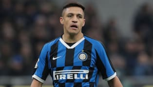 Smalling Manchester United's Alexis Sánchez and Chris Smalling are both expected to extend their loans in Italy - until the end of the season at least. Serie A...