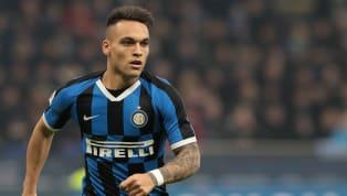 Thương thuyết giữa Barcelona và Inter Milan để chiêu mộ Lautaro Martinez vẫn chưa đi đến hồi kết, dù vậy một thỏa thuận cá nhân được cho là đã thông qua....
