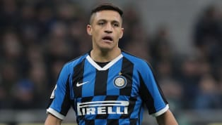 Roma are understood to have reignited their interest in Manchester United forward Alexis Sánchez, who will return from a disappointing loan spell with Inter...