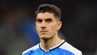 Il Napoli, grazie al successo sulla Roma, ha agganciato i giallorossi al quinto posto in classifica. Gennaro Gattuso ha avuto l'indubbio merito di...