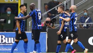 Inter akan mendapatkan ekspektasi yang tinggi di kompetisi Serie A dan Liga Champions 2020/21. Setelah finis di peringkat kedua liga domestik dan mencapai...