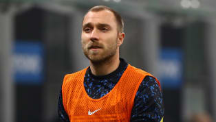 Inter CEO Giuseppe Marotta has confirmed that midfielder Christian Eriksen is on the transfer list and is expected to depart the club in January. Eriksen...