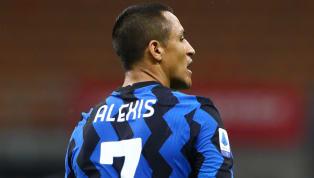 Comme attendu, l'ailier chilien s'est engagé avec le club italien pour trois saisons. Une très belle affaire côté Inter, qui ne paiera aucune indemnités de...