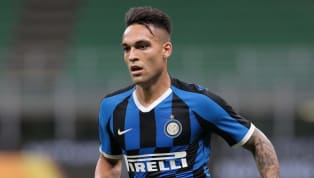Barcelona have postponed negotiations with Inter over a deal for forward Lautaro Martínez and are now focused on raising as much money as possible to pursue a...