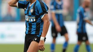 Anche per l'Inter è ormai prossimo il momento in cui verranno svelate le maglie per la stagione 2020/21, che saranno disegnate ancora dall'azienda americana...