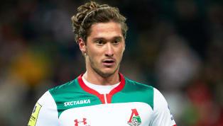 L'Atalanta ha annunciato ufficialmente l'acquisto di Aleksey Miranchuk dalla Lokomotiv Mosca. Il trequartista russo si è trasferito in nerazzurro per 14,5...