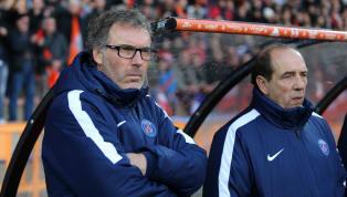Navire à la dérive, les Girondins de Bordeaux ont perdu leur commandant de bord, Paulo Sousa, à l'orée de la nouvelle saison. Afin de redresser la barre, les...