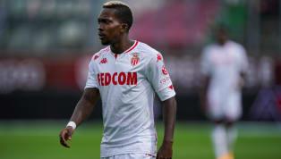 """Fenerbahçe'de son dakika transfer haberi... Onyekuru'nun menajeri William D'Avila'nın, sarı-lacivertli yöneticilere """"Monaco'ya iyi bir teklif sunarsanız size..."""