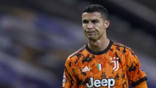 Longos dois meses separaram a última partida válida pela fase de grupos até a inauguração do mata-mata da Champions League 2020/21, competição de clubes mais...