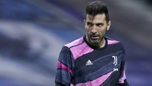 Gianluigi Buffon è un simbolo della Juventus da anni. Non solo perché è stato, ed è ancora, uno dei calciatori e portieri più forti della storia bianconera e...