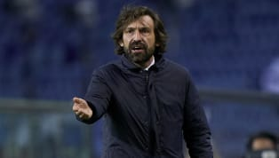 Juventus manager Andrea Pirlo has claimed the referee from Wednesday's 2-1 loss to Porto didn't have the 'guts' to review a decision not to award Cristiano...
