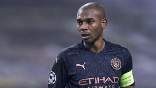 own Fernandinho's agent has said he has received offers from clubs in Brazil and Europe with the midfielder's Manchester City contract set to expire at the end...