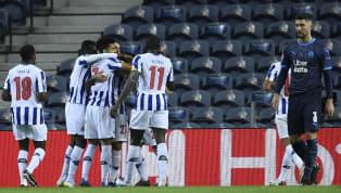 L'Olympique de Marseille n'a pas réalisé l'exploit face au FC Porto pour cette troisième journée de Ligue des Champions. Menés rapidement 1-0, les Olympiens...