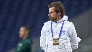 L'Olympique de Marseille ne défiera pas l'OGC Nice ce samedi. La rencontre de Ligue 1 a été reportée en raison des nombreux cas de Covid-19 au sein de...