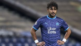 Honte. Voici le mot qui est ressorti le plus de fois après la débâcle de l'OM face au FC Porto en Ligue des Champions (3-0). Pascal Olmeta, ancien gardien de...