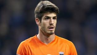Kaká, Lucas Moura, David Neres...estes são apenas alguns nomes de peso revelados pelo São Paulo. O clube, porém, também tem histórias de jogadores vistos como...