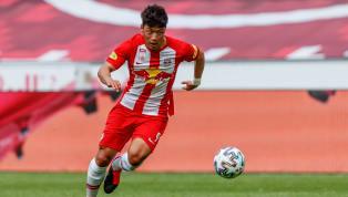 RB Leipzig hat den Nachfolger von Timo Werner gefunden! Laut übereinstimmenden Medienberichten wird sich Hee-chan Hwang zur neuen Saison dem Bundesligadritten...