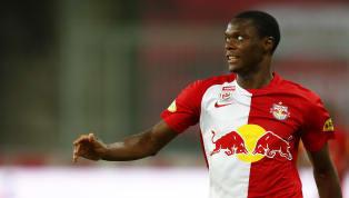Élu meilleur joueur de la saison du Red Bull Salzbourg, Patson Daka, est grandement courtisé sur le marché des transferts. Dans une sphère où les différents...