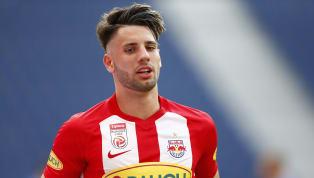 Dominik Szoboszlai sarà uno dei nomi più chiacchierati dell'estate. Sul centrocampista classe 2000 si sono accesi i riflettori di diverse società europee,...