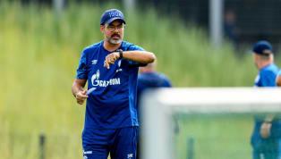 Am Montagnachmittag startete Schalke in die Saisonvorbereitung: Neben den zahlreichen Rückkehrern stand auch die anvisierte Wiedergutmachung auf dem Plan. Von...