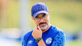 Am heutigen Freitag hat die DFL den Spielplan für die kommende Saison vorgestellt. Für den FC Schalke geht es an den ersten Spieltagen knüppeldick los. Nach...