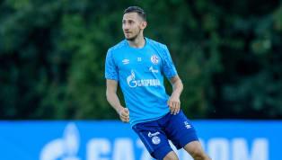 Wie bereits im letzten Sommer macht Steven Skrzybski bislang einen guten ersten Eindruck in der Saisonvorbereitung von Schalke. Erneut stellt sich die Frage,...